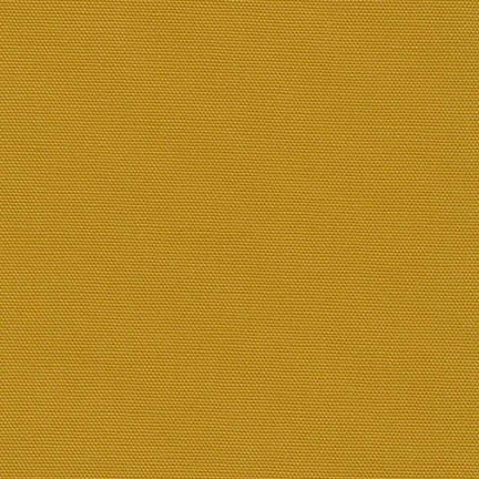 Big Sur Canvas B198-1240 Mustard