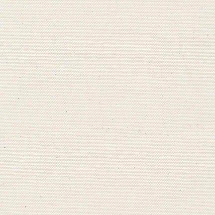 Big Sur Canvas B198-535 Unbleached