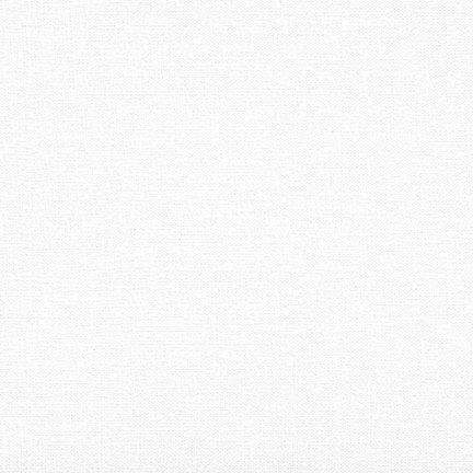 Essex Canvas E119-1387 White