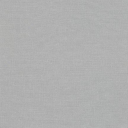 Essex Canvas E119-1713 Smoke