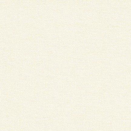 Essex Canvas E119-308 Linen