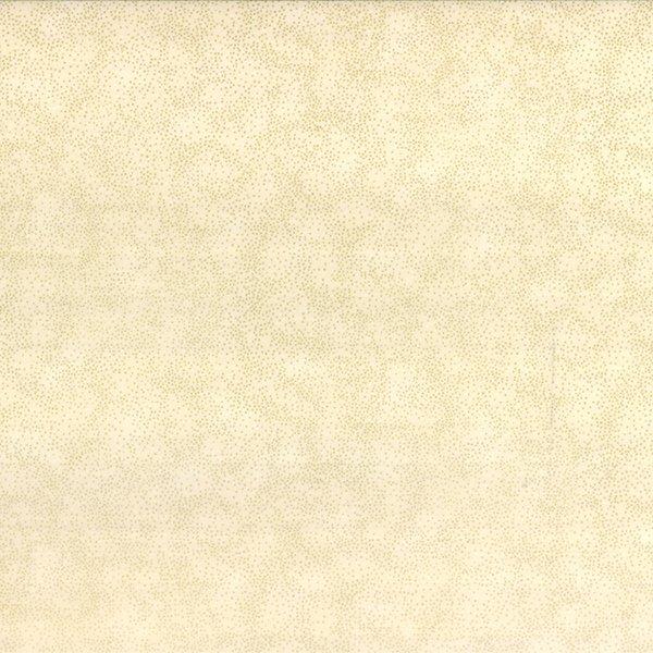 Brilliant Blenders G8555-20G-Natural-Gold