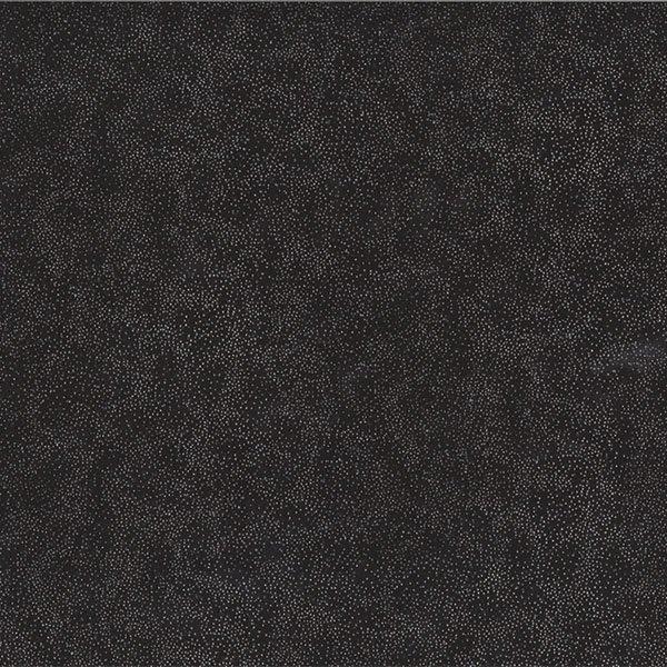 Brilliant Blenders G8555-213S-Onyx-Silver