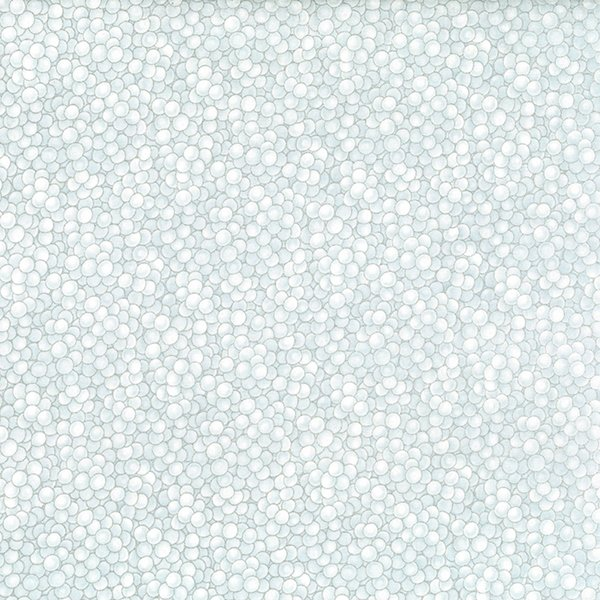 Holiday Blenders G8556-113S-Frost-Silver