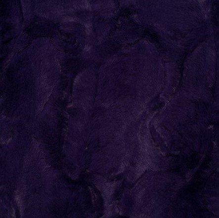 Hide Cuddle Eggplant