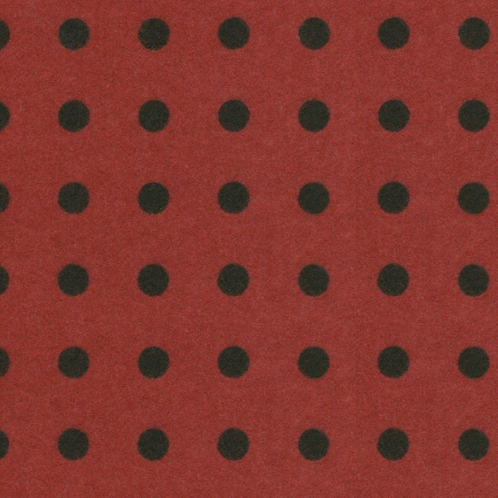 Woolies 18145-R2