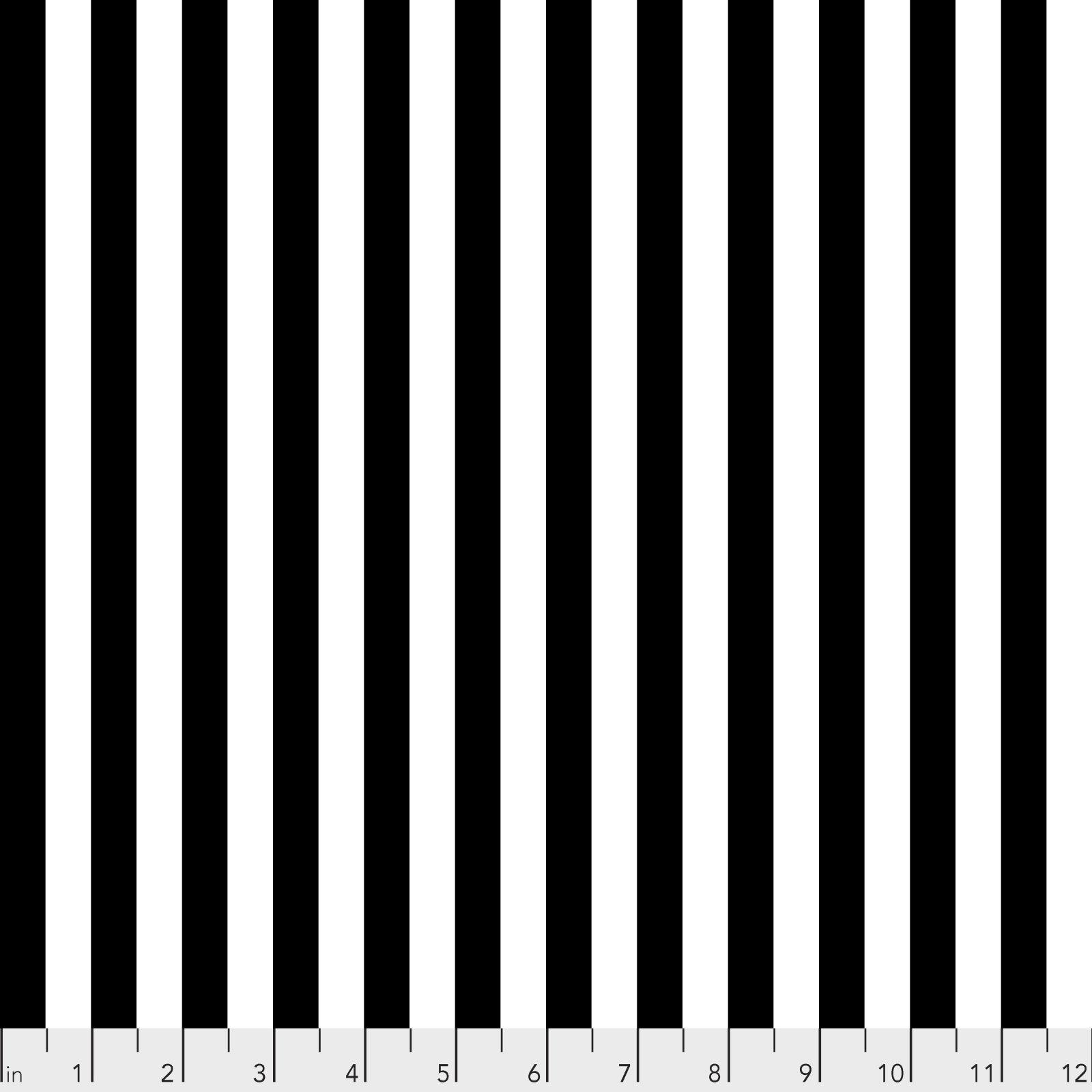 Linework TP069 Tent Stripe Paper