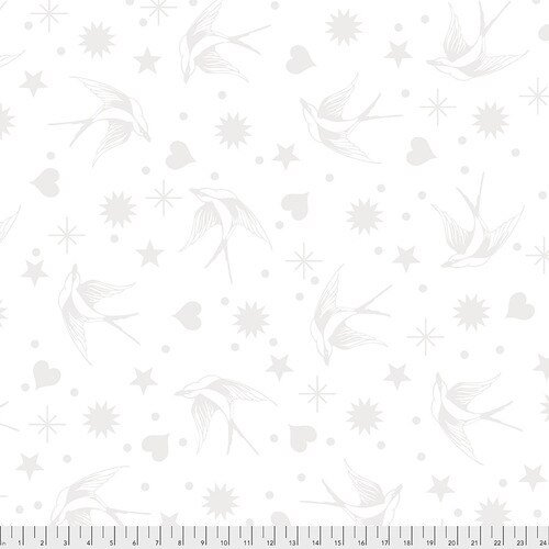 Linework TP157 Fairy Flakes Paper