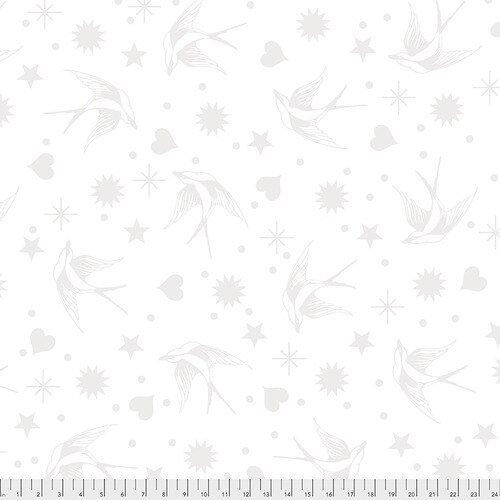 Linework TP157 Paper