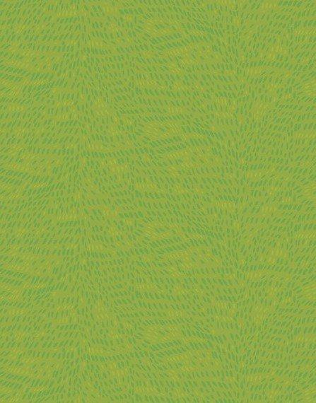 Quilt MN 2020 Y3025-24 Fur Texture Olive