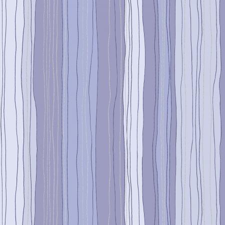 Shiny Objects LI5M Sterling Stripe Lilac