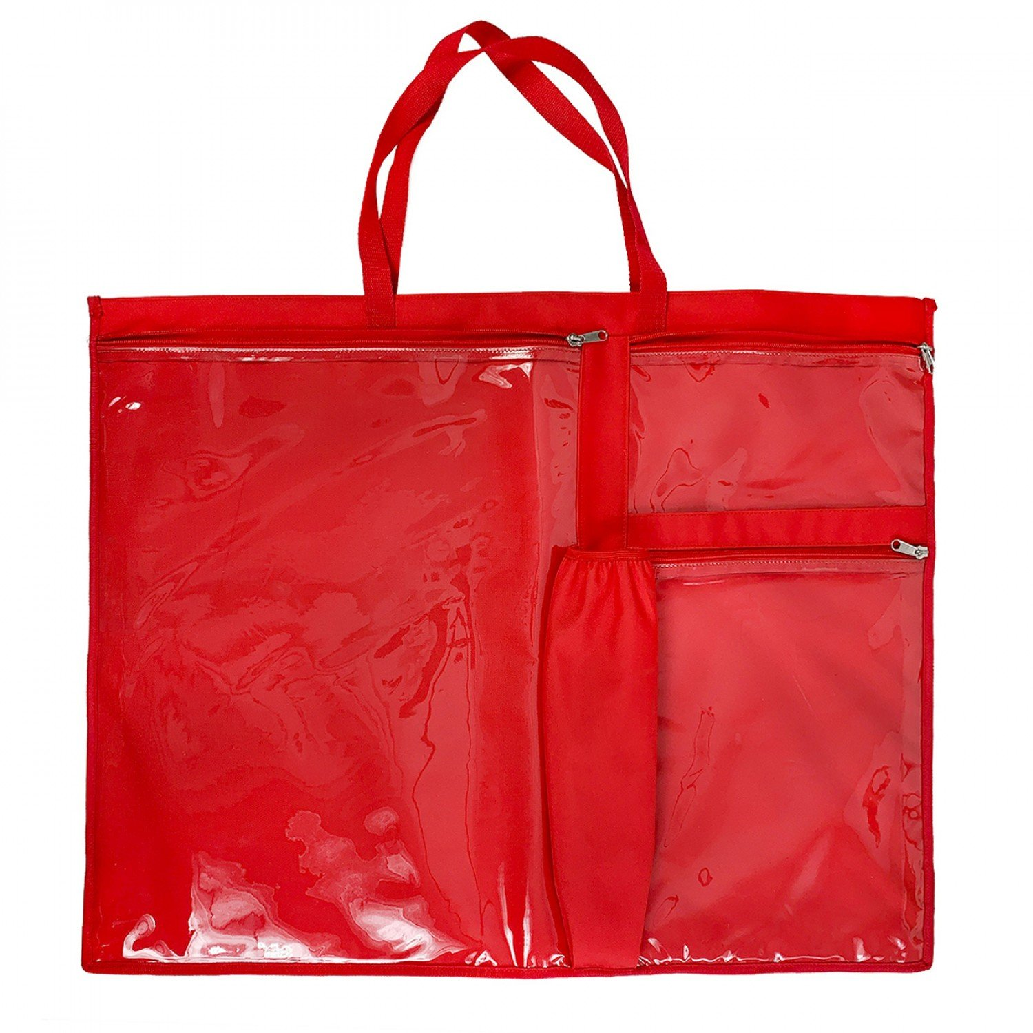 ToteOlogy Notions Tote 28 x 22