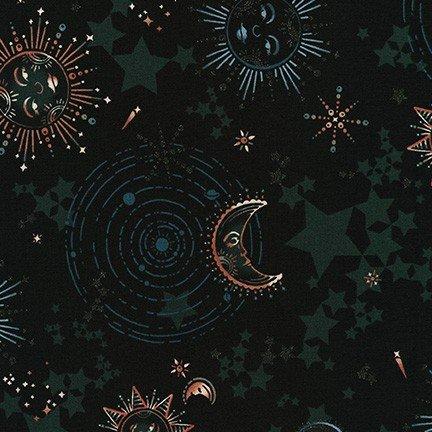 Moonlight 63-40 Emerald