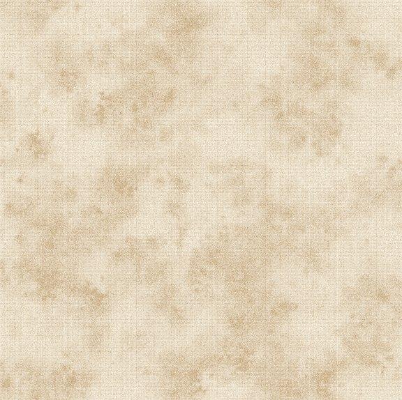 Y3323-64 Quilt MN 2021 Tonal Caramel