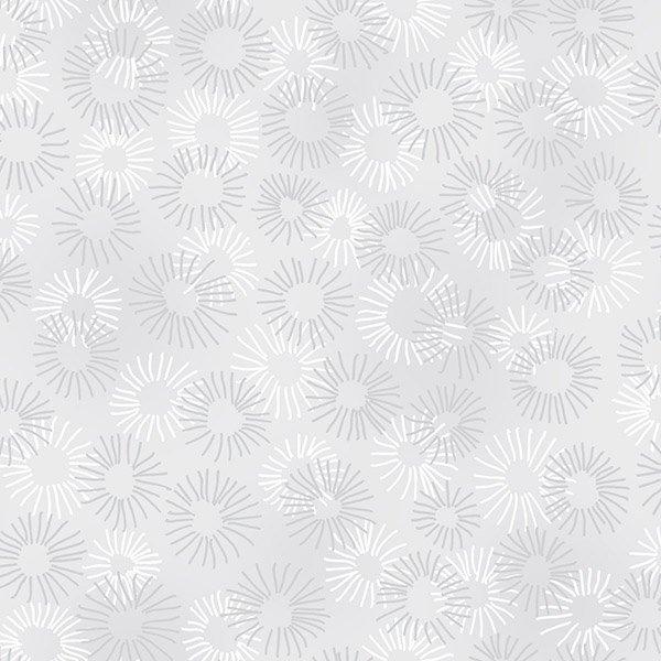 Hopscotch Deconstructed Dandelions - Cloud