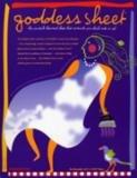 Goddess Sheet Nonstick  10 3/4 x 16 1/2