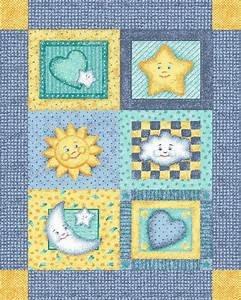 GoodNightMoon&Stars 309100