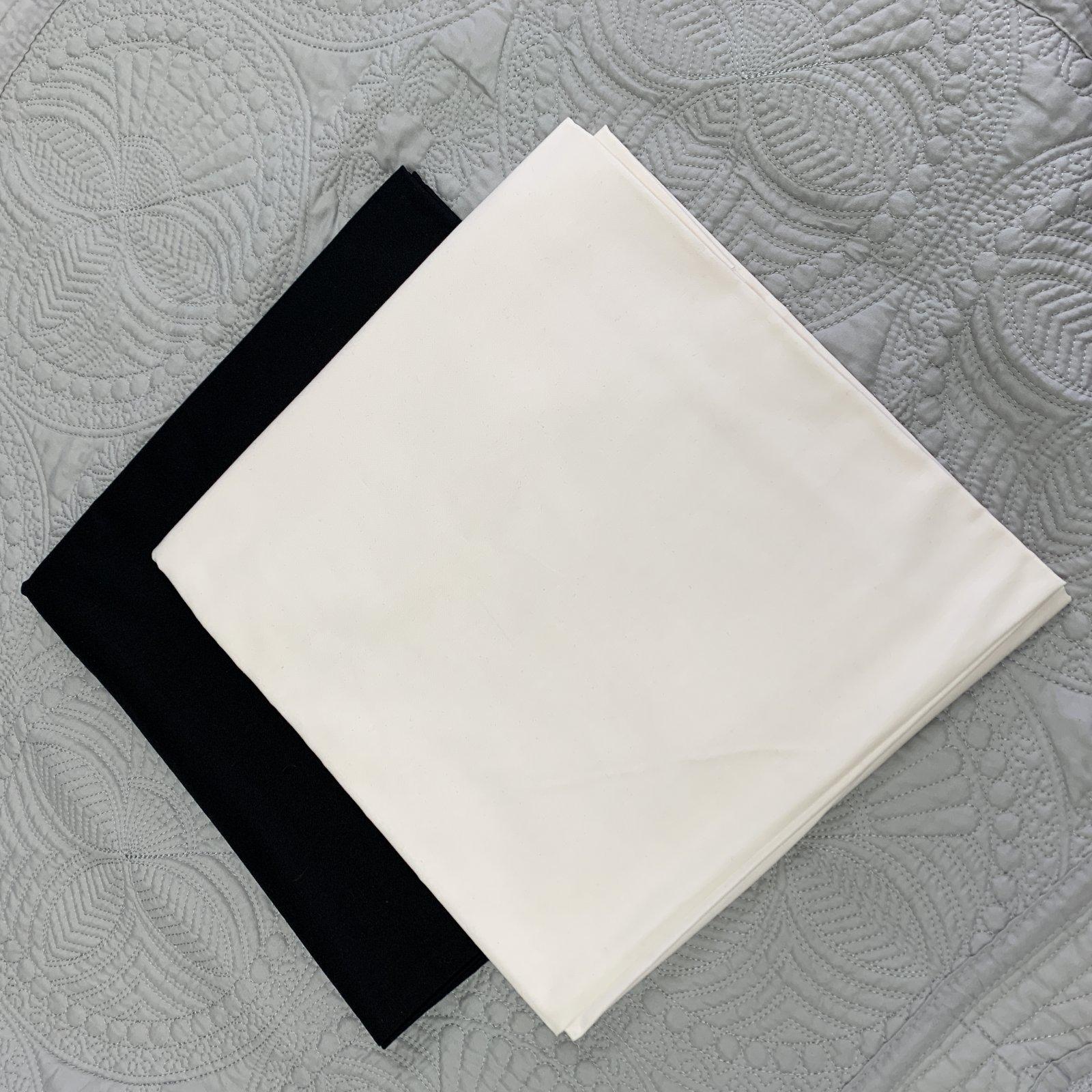Black & White Bundle