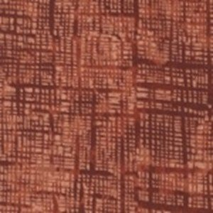 Pearl Grid Copper