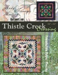 Thistle Creek Crossing
