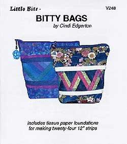 Bitty Bags