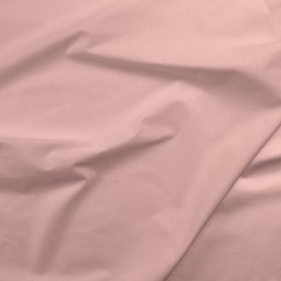 Painter's Palette Salmon by Paintbrush Studio