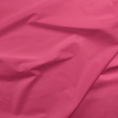 Painter's Palette Blush by Paintbrush Studio