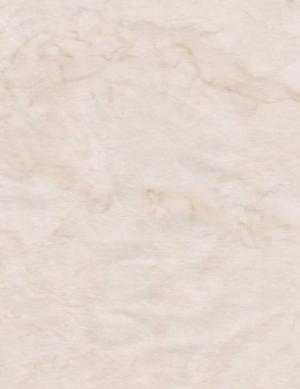 Anthology Basic Batik Solid 1646 Ivory/Blush