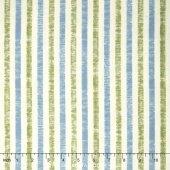 Quilting Treasures/Seaside/1649-24658-G Stripes