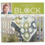 BLOCK Magazine - Late Summer 2014 - 1/4