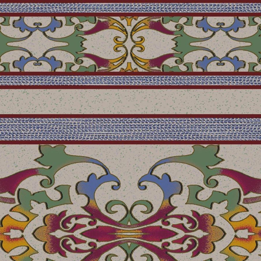 RJR Fabrics/Carnival/2256-1