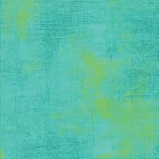 Grunge Basics - Aruba 30150 337