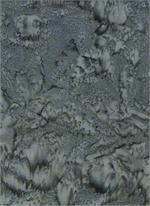 Batik Textile 3365