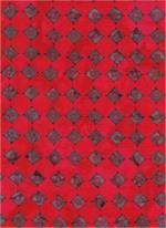 Batik Textile 3931