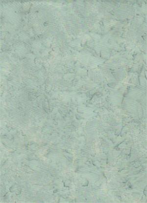 Batik Textiles 4327B Venus Cattails and Moon Bayou