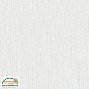 Stof Quilters Pearl 4570-206 for Blank