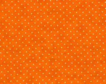 Essential Dots/8654 34 Orange