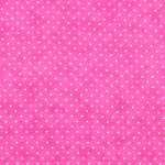 Essential Dots/8654 36 Bubble Gum