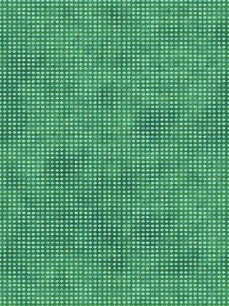 Dit-Dot - 8AH 11 Aqua/Turq