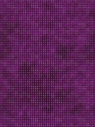 Dit-Dot - 8AH 14 Deep Purple