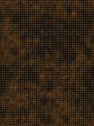Dit-Dot - 8AH 18 Cocoa