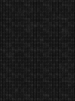 Dit-Dot - 8AH 20 Black