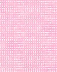 Dit-Dot 8AH 22 Pink