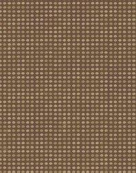 Dit-Dot 8AH 26 Chocolate