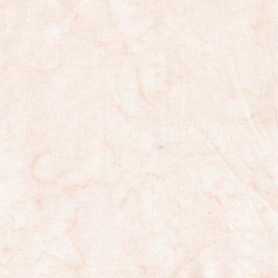 Amazon Batiks 9239-30 Cream