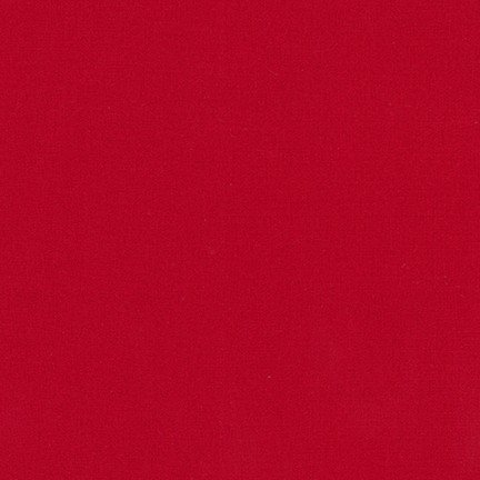 Art Gallery/Solid Knits/KS-113 Saffron (Red)