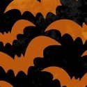 Windham Fabrics/Eat Drink & Be Scary/42904-4