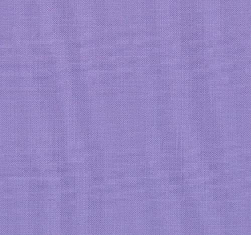 Bella Solids/9900 164 Amelia Lavender