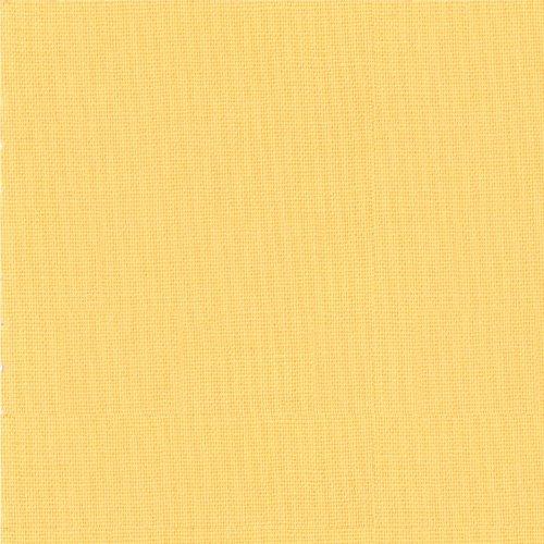 Bella Solids/9900 81 Goldenrod