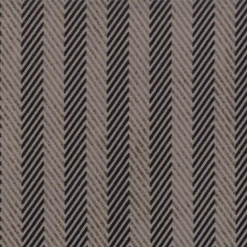 Moda/Little Black Dress/30306 14